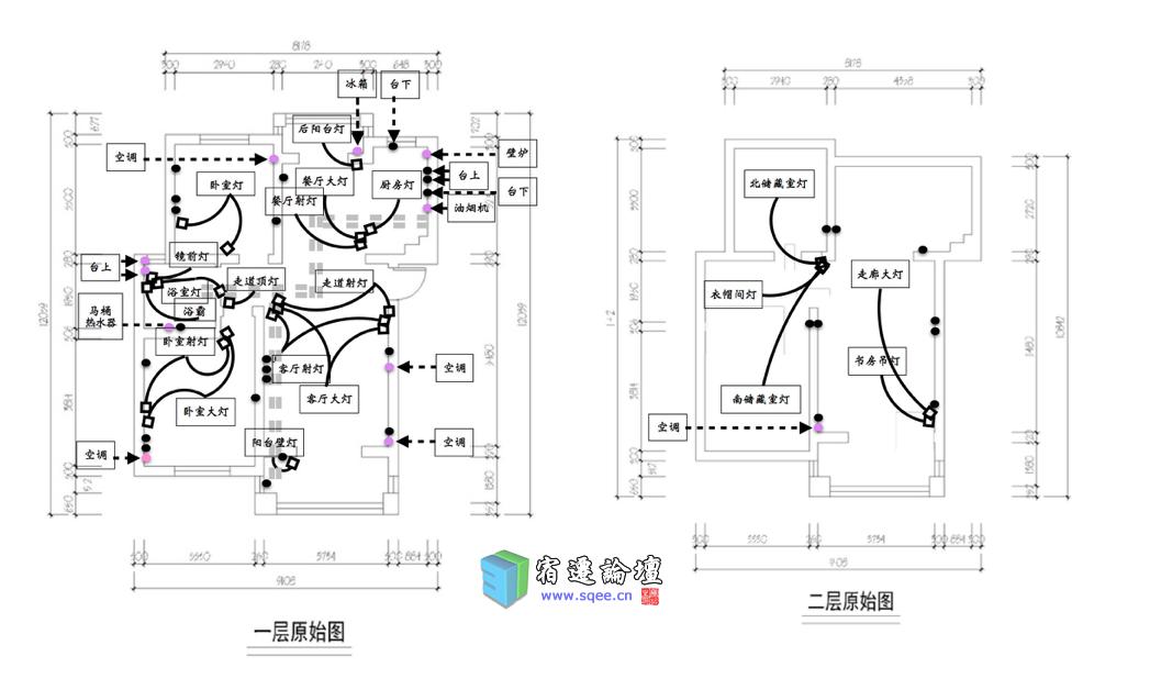 电路 电路图 电子 原理图 1047_628
