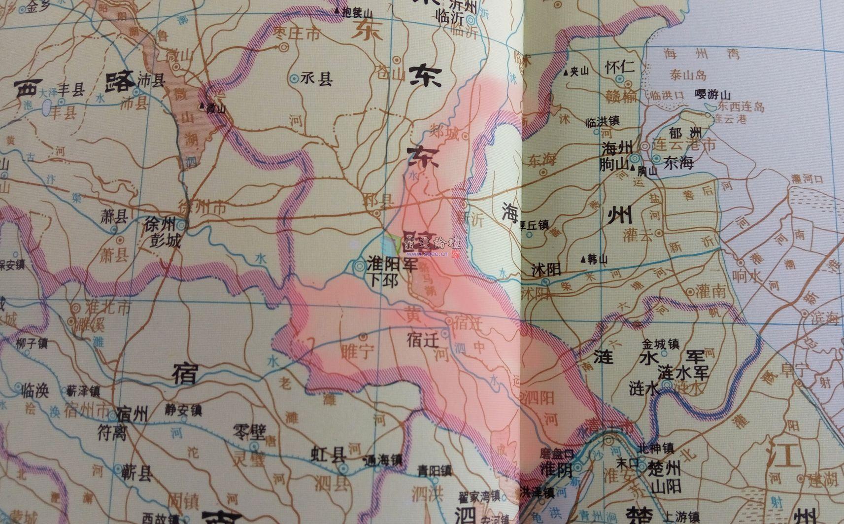 宋元宿迁地图.jpg