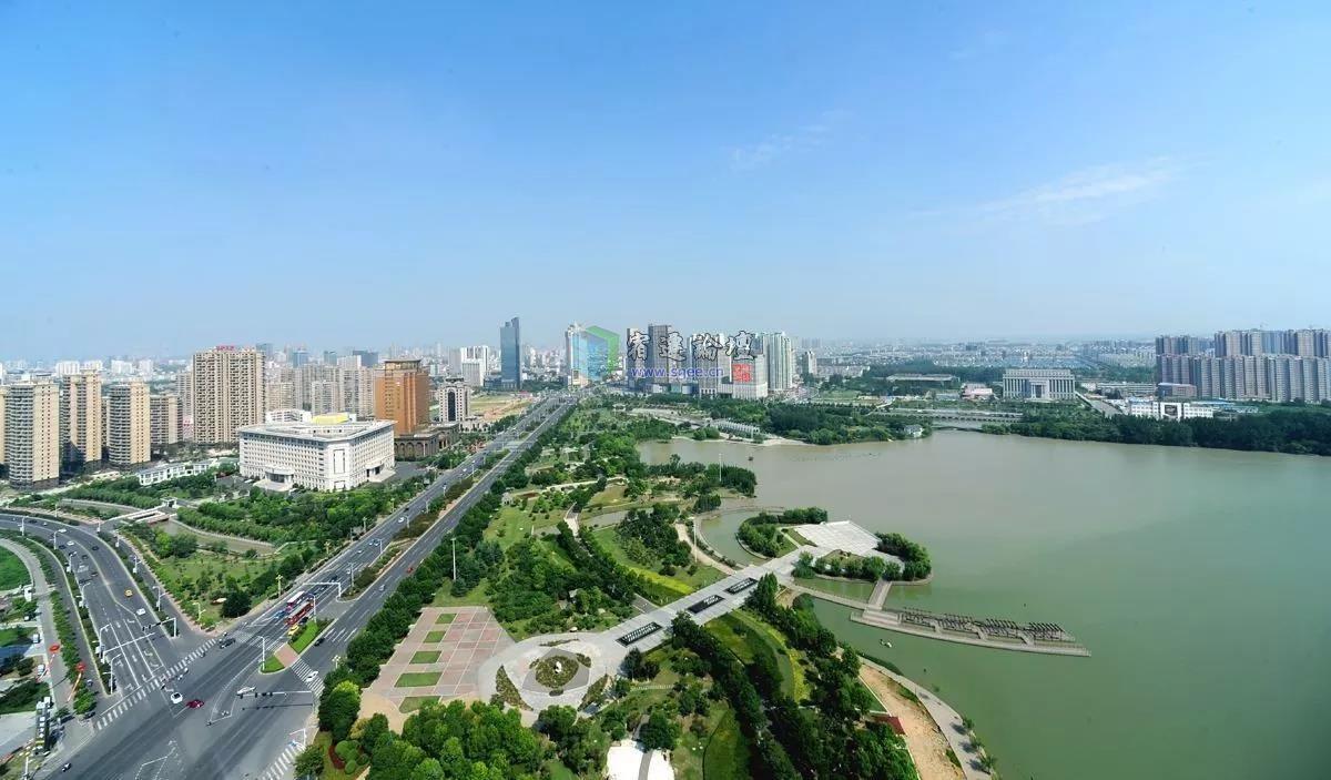 江苏淮安卫星地�_运河文化的水韵古城   淮安曾是江苏人口最多,面积最大的地级市