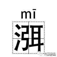 微信图片_20190611163017.jpg