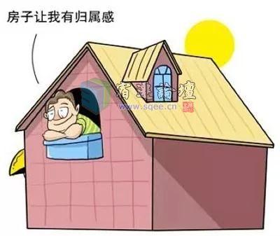 天津z5地铁线路图走向
