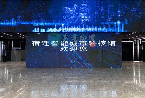 微信图片_20200104093521.jpg