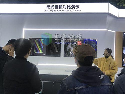 微信图片_20200104095338.jpg