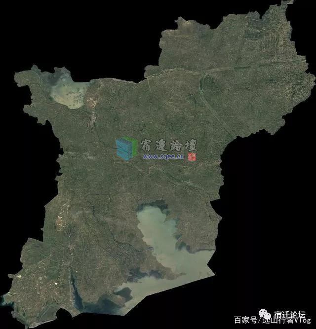 微信图片_20200113171240.jpg
