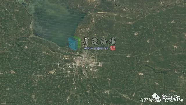 微信图片_20200113171250.jpg
