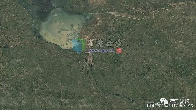 微信图片_20200113171243.jpg