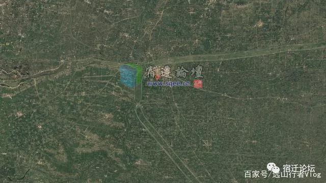 微信图片_20200113171258.jpg
