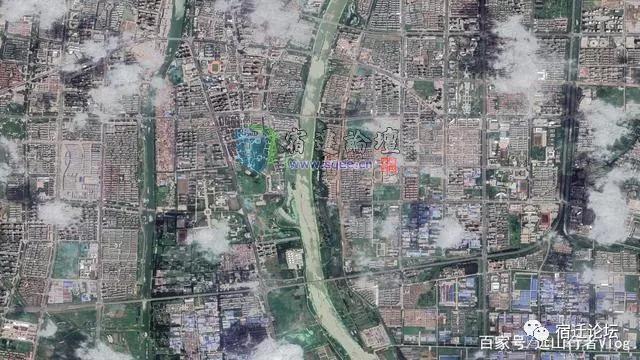 微信图片_20200113171307.jpg