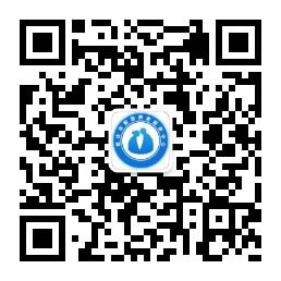 """北青报:""""网瘾老年""""需要全社会正视与呵护"""